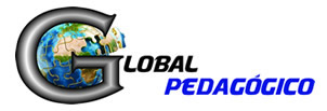 Global Pedagógico
