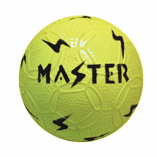 Bola Recreação Master 180gr Vinil 6d1cf5f97f6f7