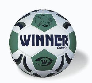 Bola Futebol de Campo sem costura - Jott Play-10.20 - JottPlay 4d7af0f186886