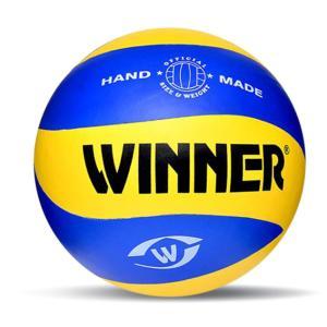 Bola Vôlei colorida - Winner-10.64 - JottPlay · + Detalhes · Bola Handebol (Sem  costura) ... 1da43a100c02b